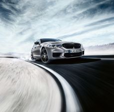 2019-BMW-M5-Competition-29