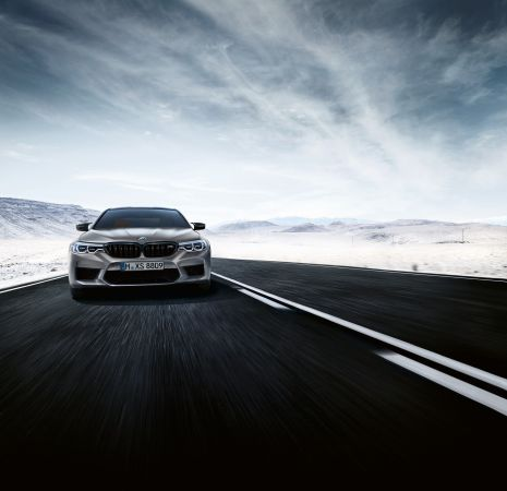 2019-BMW-M5-Competition-31