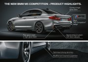 2019-BMW-M5-Competition-35