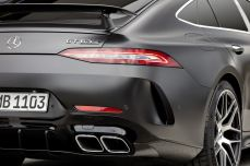 2019-mercedes-amg-gt-63-s-edition-1-3