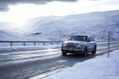 Rolls-Royce-Cullinan-16