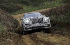 Rolls-Royce-Cullinan-17