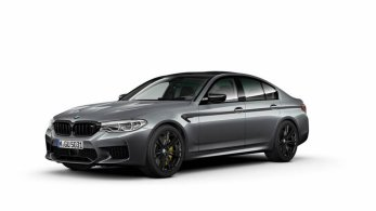 bmw-m5-with-the-competition-package-3