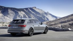 0f834fb2-audi-a4-facelift-21