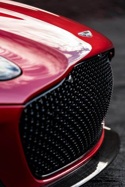 0feb8a68-aston-martin-dbs-superleggera-leak-14