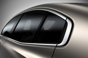24a2935d-2019-volvo-s60-unveiled-9
