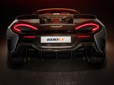 2715fddb-mclaren-600lt-unveiled-officially-11