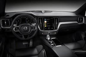 2941dad5-2019-volvo-s60-unveiled-95