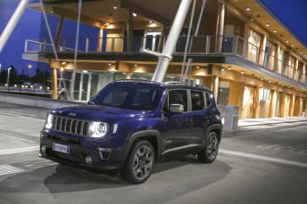 3001bc96-2019-jeep-renegade-facelift-12