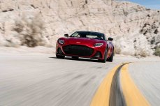 3d39cdb4-aston-martin-dbs-superleggera-leak-01