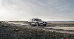 421b22bd-2019-volvo-s60-unveiled-58