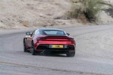 538aff92-aston-martin-dbs-superleggera-leak-06