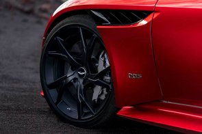 65496fe6-aston-martin-dbs-superleggera-leak-16