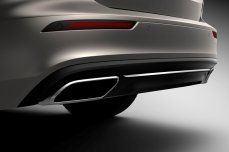 9189f0a1-2019-volvo-s60-unveiled-21