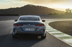 9e5eec1b-bmw-8-series-2019-82