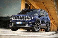 a62958c0-2019-jeep-renegade-facelift-5