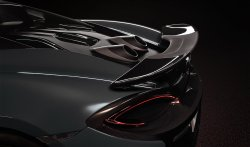 dc273a6d-mclaren-600lt-unveiled-officially-7