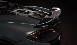 dc273a6d-mclaren-600lt-unveiled-officially-7