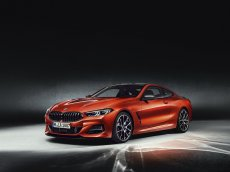 dcf52dd4-bmw-8-series-2019-85
