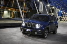 fe4dff5f-2019-jeep-renegade-facelift-10