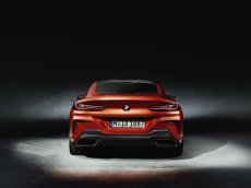 ff838b3b-bmw-8-series-2019-87