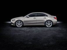1680ef5e-mercedes-benz-a-class-sedan-03