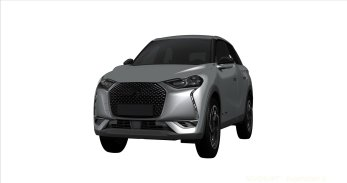5a7f81e5-ds3-crossback-04
