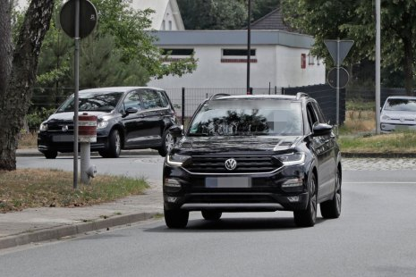 VW-T-Cross1
