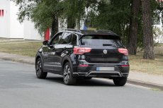 VW-T-Cross3