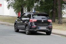 VW-T-Cross3