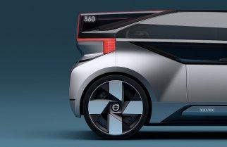 1bdd3ff6-volvo-unveils-360c-autonomous-concept-25