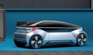 cf8fc74d-volvo-unveils-360c-autonomous-concept-24