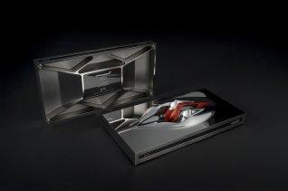 4f9329ec-mclaren-speedtail-teaser-01
