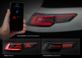9a3cb070-vw-interactive-headlights-and-taillights-25
