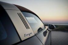 c515fc85-porsche-911-targa-4-gts-exclusive-manufaktur-edition-11