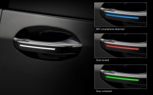 d9aedb35-vw-interactive-headlights-and-taillights-29