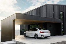 e392a22c-2019-bmw-3-series-unveiled-paris-54