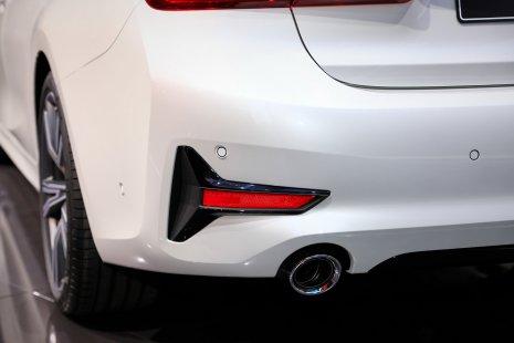 e83e05aa-2019-bmw-3-series-unveiled-paris-157