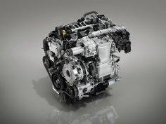 0c1e7f43-2019-mazda-3-sedan-hatch-553