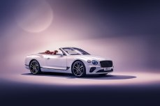 2180782f-bentley_continental_gt_convertible_29