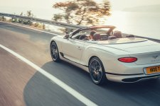 263afd5d-bentley_continental_gt_convertible_07