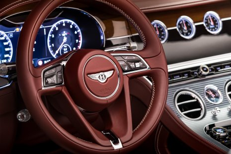 369b36c9-bentley_continental_gt_convertible_41