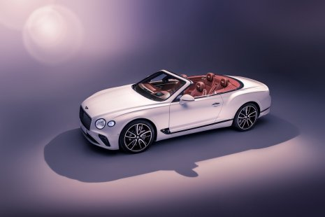 45393b4b-bentley_continental_gt_convertible_30