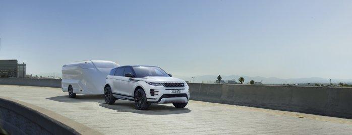 927880f4-2020-range-rover-evoque-11