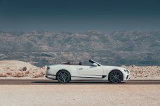 94119004-bentley_continental_gt_convertible_15