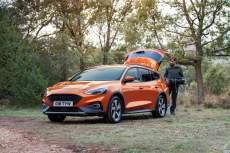 a66a4efc-2019-focus-active-wagon-9