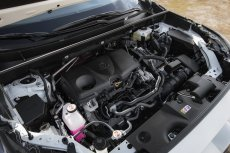 3190cba2-2019-toyota-rav4-hybrid-74