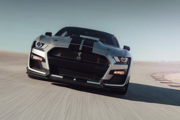 978cc31e-2020-ford-mustang-shelby-gt500-75