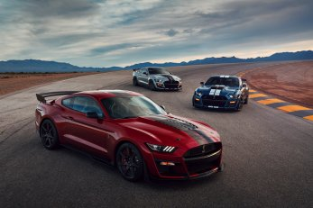 c661fe50-2020-ford-mustang-shelby-gt500-65