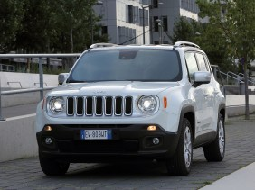jeep_renegade_limited_eu-spec_11